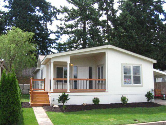 Oregon Realtor Specializing in Manufactured and Mobile Homes for Sale in  Portland and surrounding Area  Sales and financing  In Mobile Home Parks   on Land. Oregon Realtor Specializing in Manufactured and Mobile Homes for